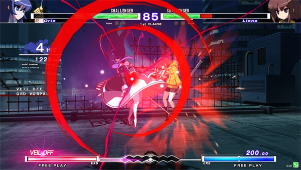 Under Night In-Birth Exe:Late[st] Unlatest_07
