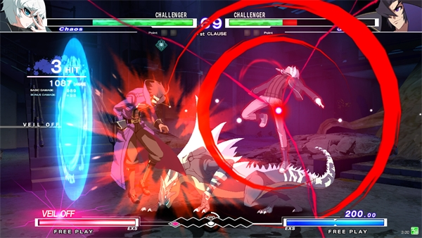 Under Night In-Birth Exe:Late[st] Unlatest_08