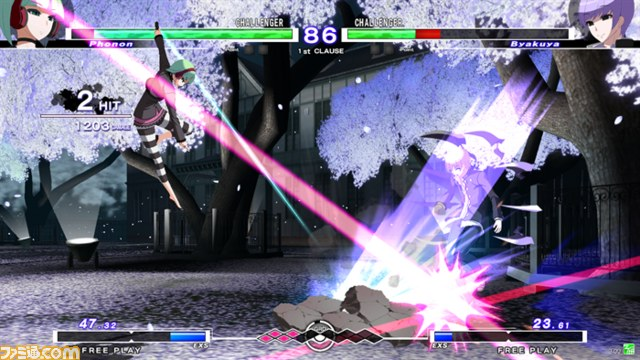Under Night In-Birth Exe:Late[st] Unlatest_09