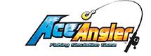 Ace Angler Aceangler_logo