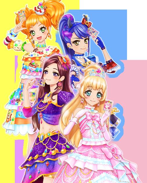 Aikatsu Stars! Aikatsustar_03