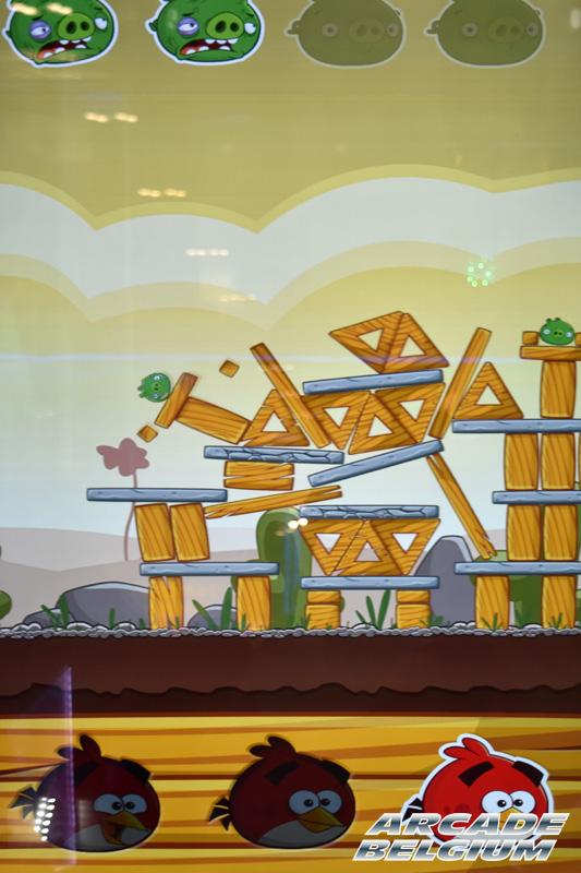 Angry Birds Arcade Angrybirds_04b