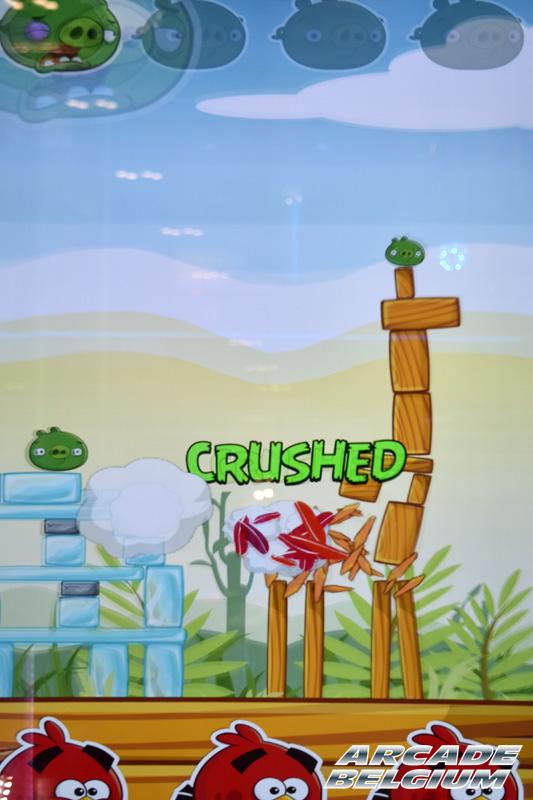 Angry Birds Arcade Angrybirds_05b