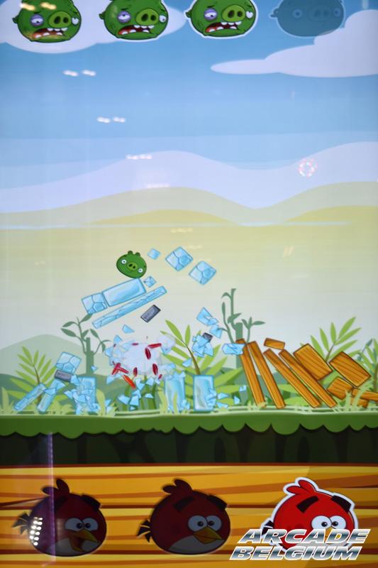 Angry Birds Arcade Angrybirds_07b