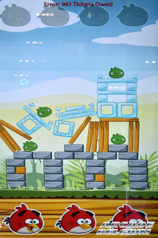 Angry Birds Arcade Angrybirds_08b