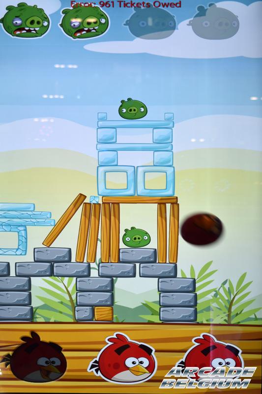 Angry Birds Arcade Angrybirds_09b