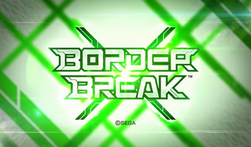 Border Break X Bbx_01