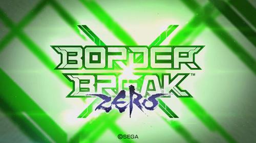 Border Break X Zero Bbxzero_01