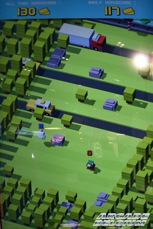 Crossy Road Arcade Crossyroad_02b