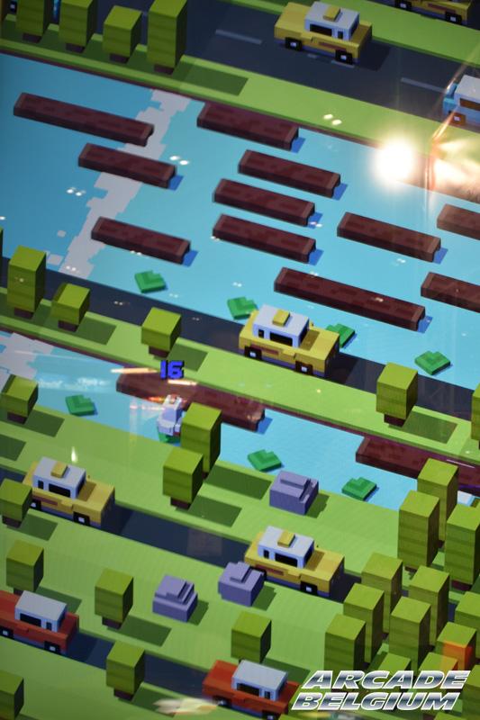 Crossy Road Arcade Crossyroad_04b