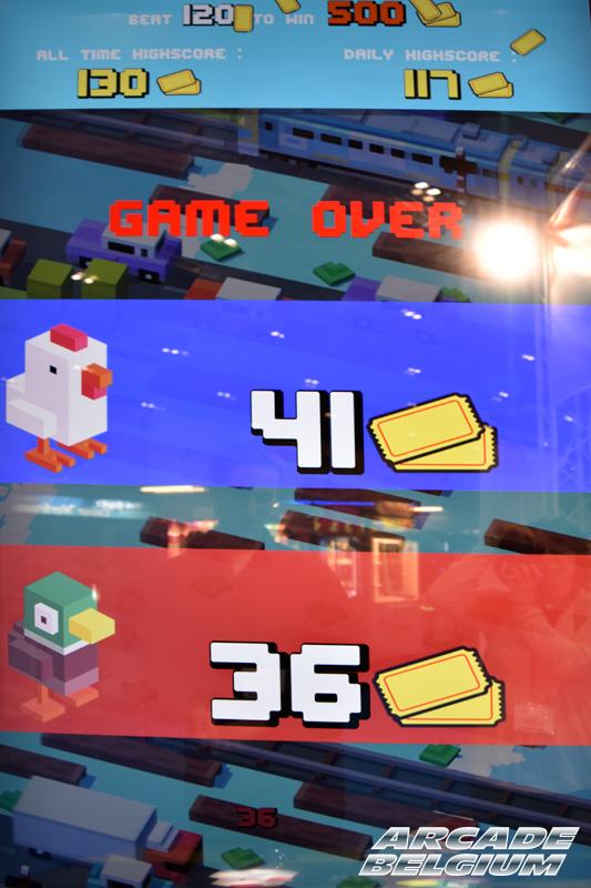 Crossy Road Arcade Crossyroad_08b