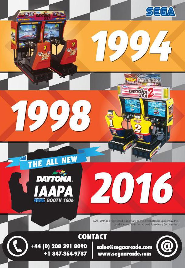 Daytona Championship USA Daytona3_01