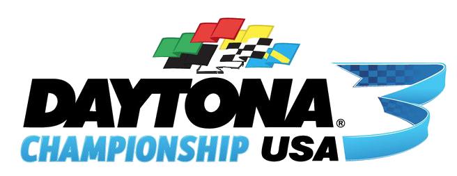 Daytona Championship USA Daytona3_logo