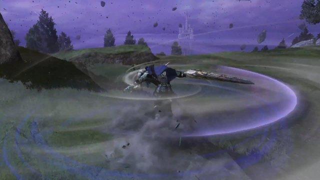 Dissidia Final Fantasy Dissidia_53