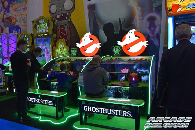 Ghostbusters Ghostbusters_01b