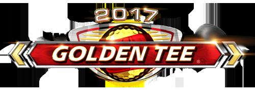 Golden Tee 2017 Goldentee2017_logo