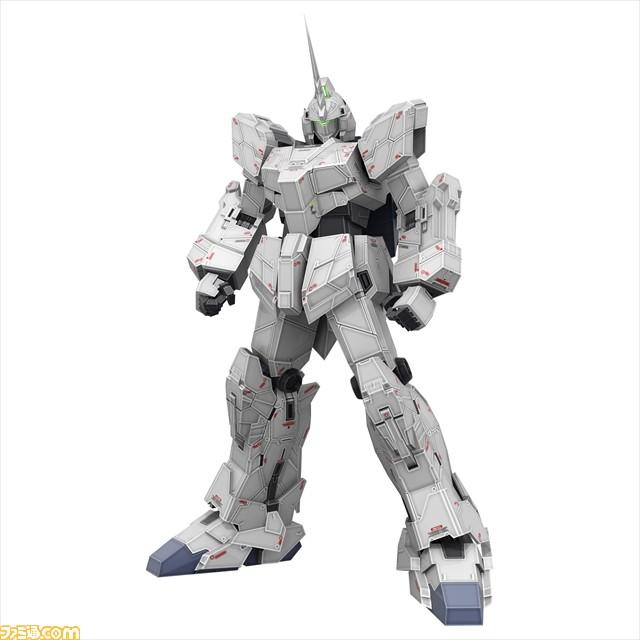 Mobile Suit Gundam - Senjo no Kizuna Gunkizv4_02