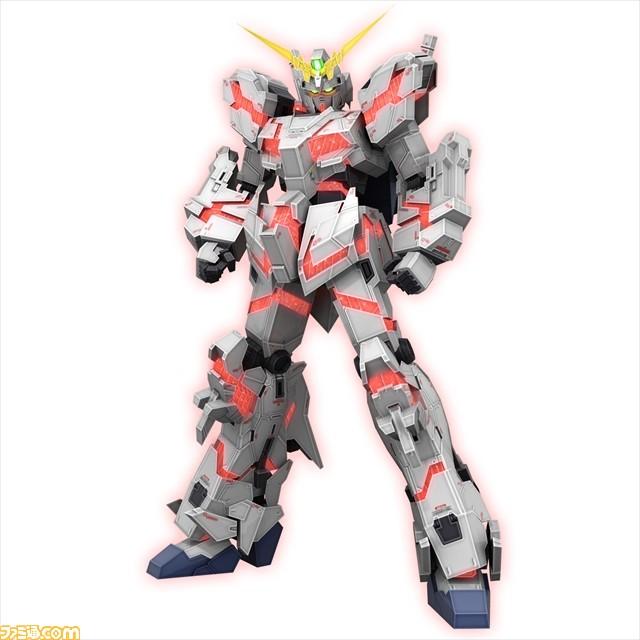 Mobile Suit Gundam - Senjo no Kizuna Gunkizv4_03