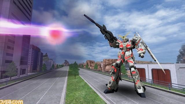 Mobile Suit Gundam - Senjo no Kizuna Gunkizv4_04