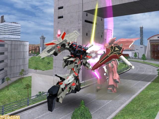 Mobile Suit Gundam - Senjo no Kizuna Gunkizv4_05