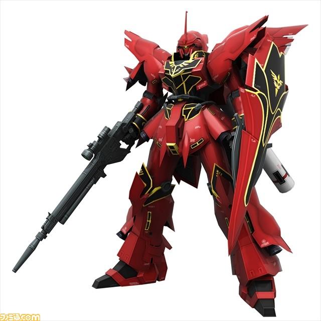 Mobile Suit Gundam - Senjo no Kizuna Gunkizv4_06