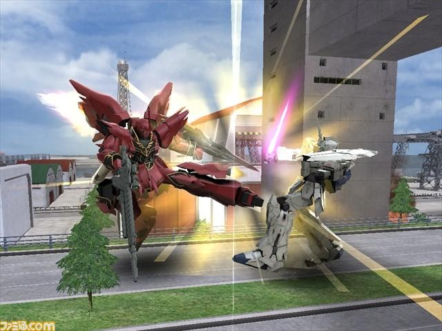 Mobile Suit Gundam - Senjo no Kizuna Gunkizv4_08