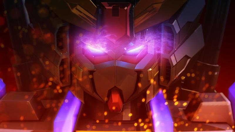 Mobile Suit Gundam Extreme VS. Maxi Boost ON Gunmaxon_18