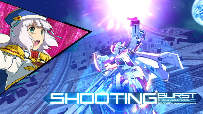 Mobile Suit Gundam Extreme VS. Maxi Boost ON Gunmaxon_24