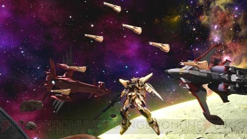 Mobile Suit Gundam Extreme VS. Maxi Boost ON Gunmaxon_38