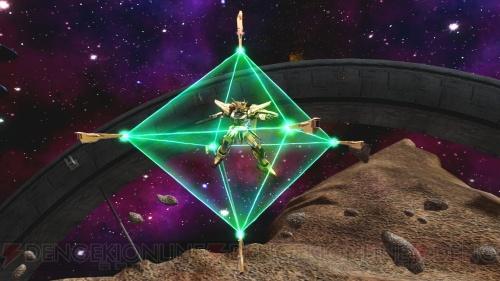 Mobile Suit Gundam Extreme VS. Maxi Boost ON Gunmaxon_41