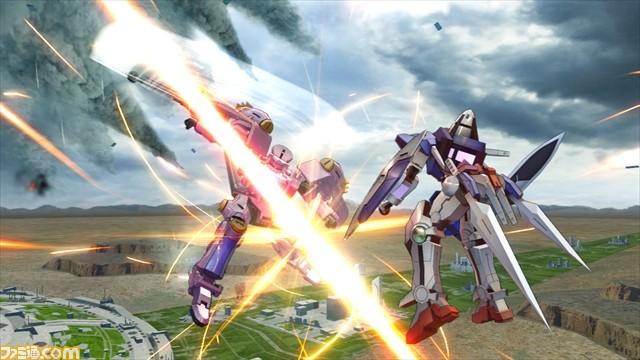 Mobile Suit Gundam Extreme VS. Maxi Boost ON Gunmaxon_56