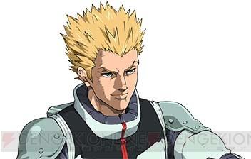 Mobile Suit Gundam Extreme VS. Maxi Boost ON Gunmaxon_58