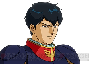 Mobile Suit Gundam Extreme VS. Maxi Boost ON Gunmaxon_67