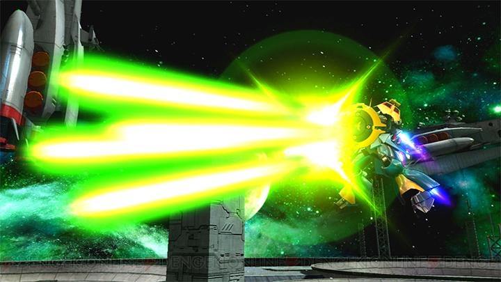 Mobile Suit Gundam Extreme VS. Maxi Boost ON Gunmaxon_71