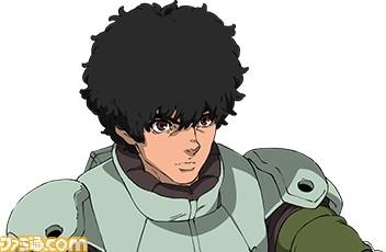 Mobile Suit Gundam Extreme VS. Maxi Boost ON Gunmaxon_77