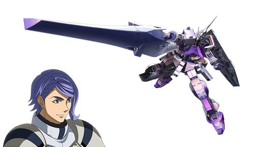 Mobile Suit Gundam Extreme VS. Maxi Boost ON Gunmaxon_88