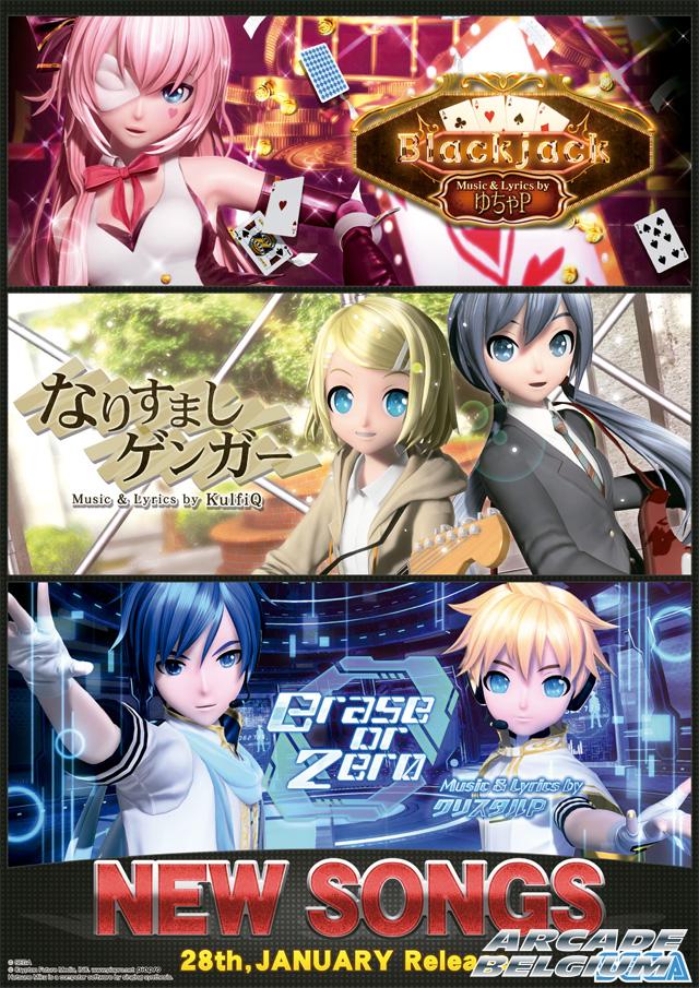 Hatsune Miku Project DIVA Arcade Future Tone - Page 2 Hmpdaft_160128