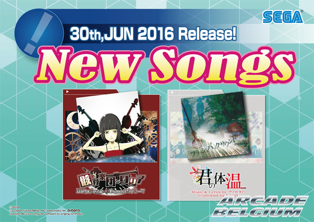 Hatsune Miku Project DIVA Arcade Future Tone - Page 2 Hmpdaft_160630b