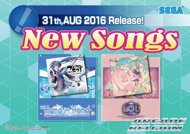 Hatsune Miku Project DIVA Arcade Future Tone - Page 2 Hmpdaft_160831b