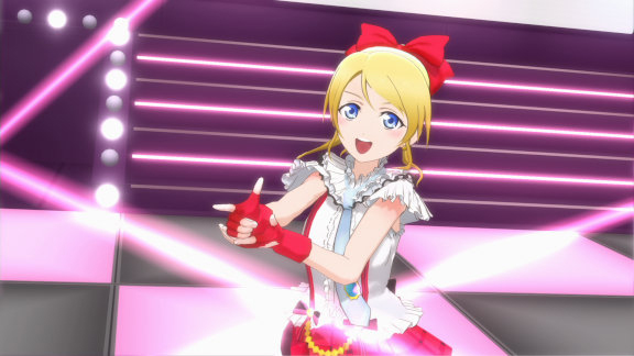 Love Live! School Idol Festival ~ after school ACTIVITY ~ Lovelive_07