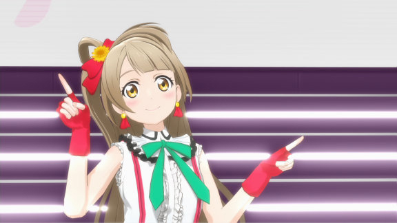 Love Live! School Idol Festival ~ after school ACTIVITY ~ Lovelive_12
