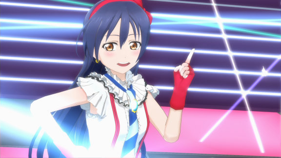 Love Live! School Idol Festival ~ after school ACTIVITY ~ Lovelive_14