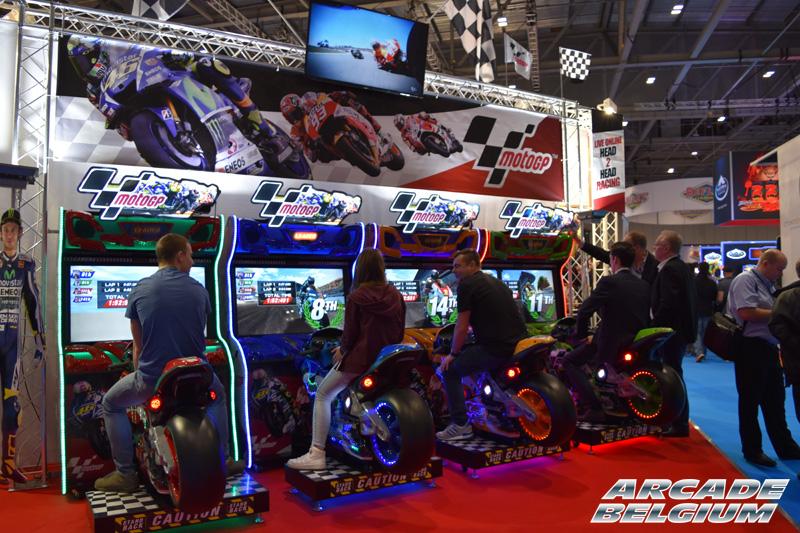 MotoGP Motogp_01b