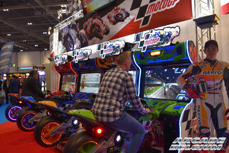 MotoGP Motogp_02b