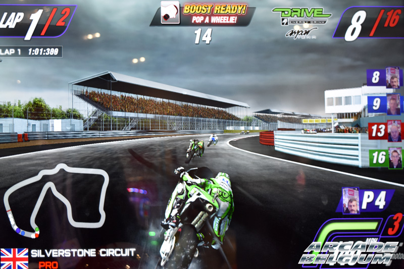 MotoGP Motogp_04b