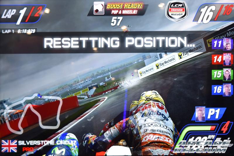MotoGP Motogp_05b