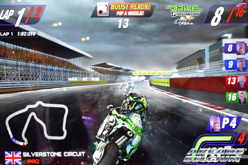 MotoGP Motogp_11b