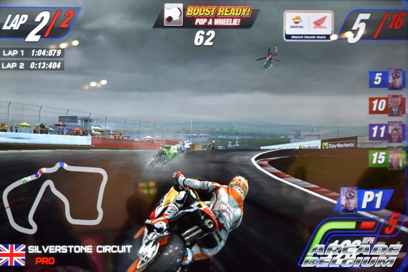 MotoGP Motogp_12b