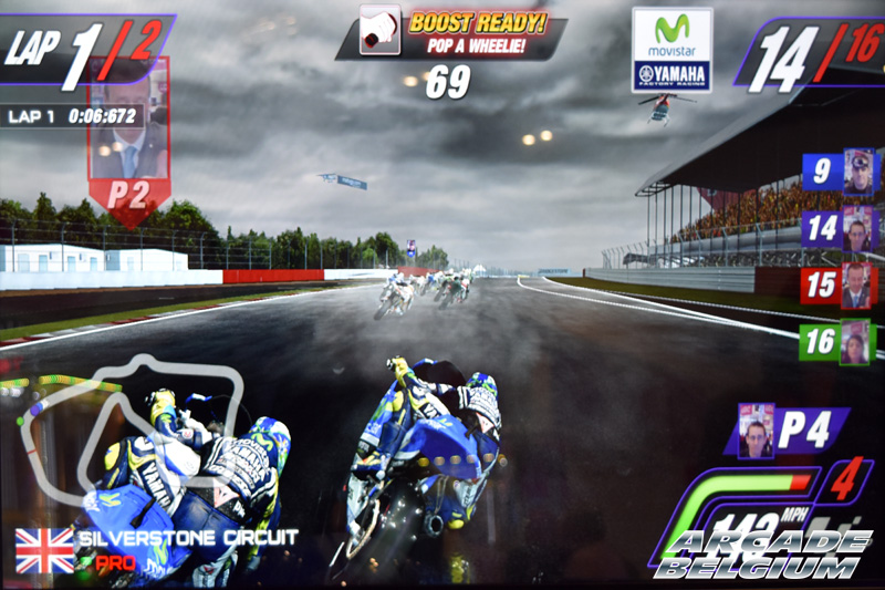 MotoGP Motogp_13b