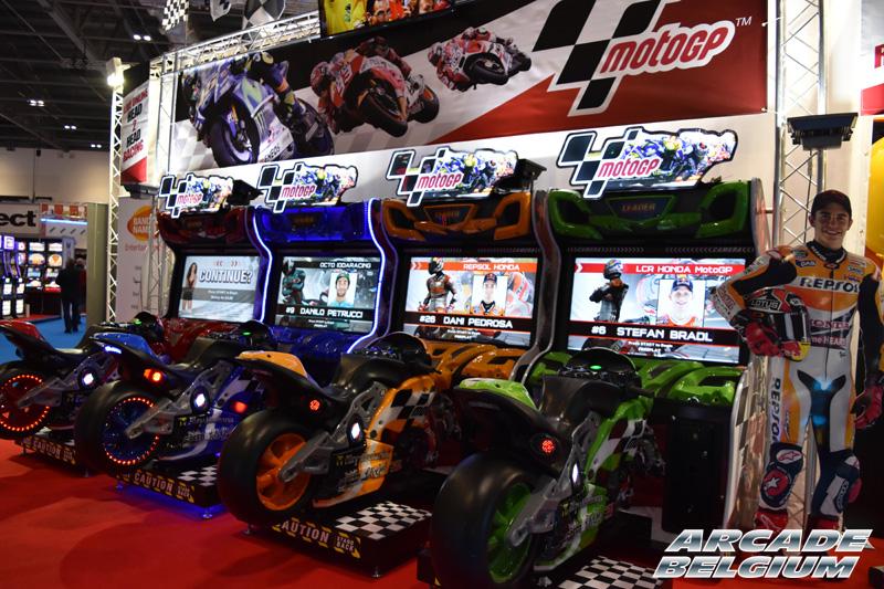 MotoGP Motogp_15b